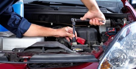 Car Clutch Repair Oldham Lansdowne Motors
