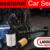Lansdowne Car Servicing