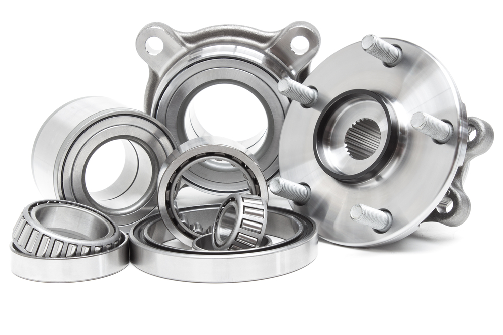 Wheel Bearing Replacement >> Wheel Bearing Replacement Oldham Chadderton Landsdowne Motors